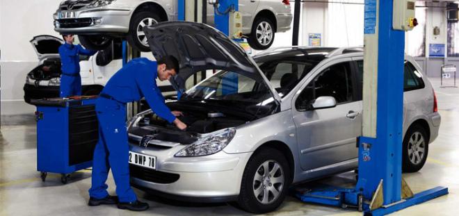 Potters-Bar-Car-&-Commercial-Vehicle-Servicing